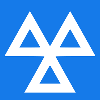 Motorcycel MOT logo
